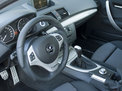 BMW 1-серия