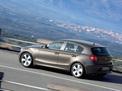 BMW 1-серия 2007 года