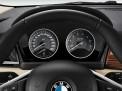BMW 2 Active Tourer 2014 года