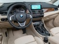 BMW 2 Active Tourer 2014 года