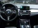 BMW 2 Gran Tourer 2015 года