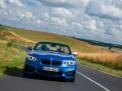 BMW 2er 2014 года