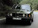 BMW 3-серия 1978 года
