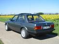 BMW 3-серия 1983 года