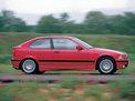 BMW 3-серия 1997 года