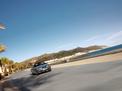 BMW 3-серия 2000 года