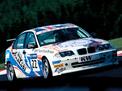 BMW 3-серия 2002 года