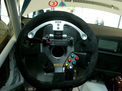 BMW 3-серия 2003 года