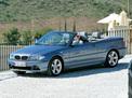 BMW 3-серия 2004 года