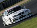 BMW 3-серия 2005 года