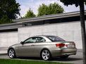 BMW 3-серия 2007 года