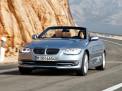 BMW 3-серия 2012 года