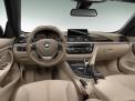 BMW 4 серия 2013 года
