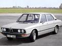 BMW 5-серия 1973 года