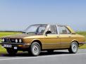 BMW 5-серия 1976 года