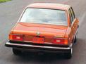 BMW 5-серия 1978 года