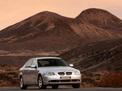 BMW 5-серия 2006 года
