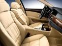 BMW 5-серия 2009 года