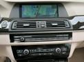 BMW 5-серия 2013 года