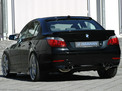 BMW 5-серия