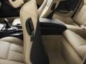 BMW 6-серия 2010 года