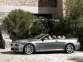 BMW 6-серия 2011 года