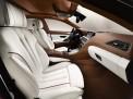 BMW 6 Gran Coupe 2012 года