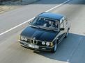 BMW 7-серия 1980 года
