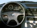 BMW 7-серия 1986 года