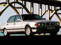 BMW 7-серия 1992 года
