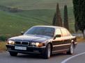 BMW 7-серия 1994 года
