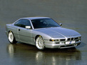 BMW 8-серия