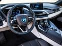 BMW i8 2013 года