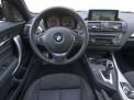 BMW M135i 2015 года