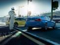 BMW M3 2013 года