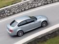 BMW M3 2014 года