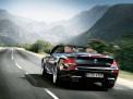 BMW M6 2012 года
