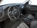 BMW X1 2012 года