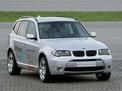 BMW X3 2005 года