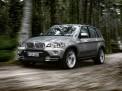 BMW X5 2013 года