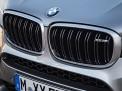 BMW X5 M 2015 года