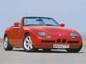 BMW Z1 1988 года