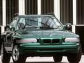 BMW Z1 1991 года