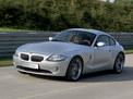 BMW Z4 2005 года