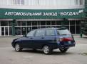 Богдан 2111