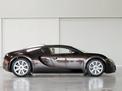 Bugatti Veyron 2008 года