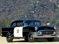 Buick Century 1955 года