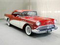 Buick Century 1957 года