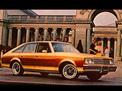 Buick Century 1979 года