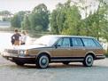 Buick Century 1982 года